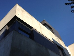 Eco House Vivienda en Hortaleza Madrid 2