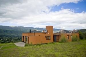Eco Houses 2