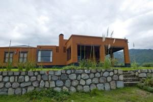 Eco Houses 4