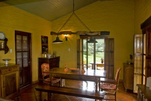 Eco Houses 5