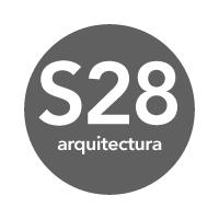 Estudio de Arquitectura S28